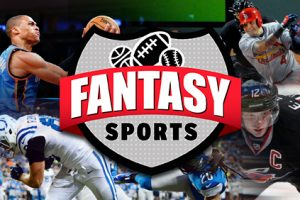 Managing Your Fantasy Sports Team