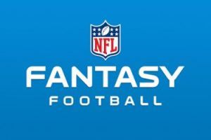 Most Well-Known Football Fantasy Leagues